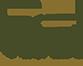Vista Landscapes & Stonework Logo